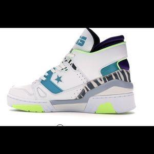 Men sneakers converse shoes